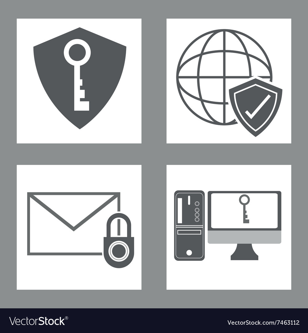Cyber Security design
