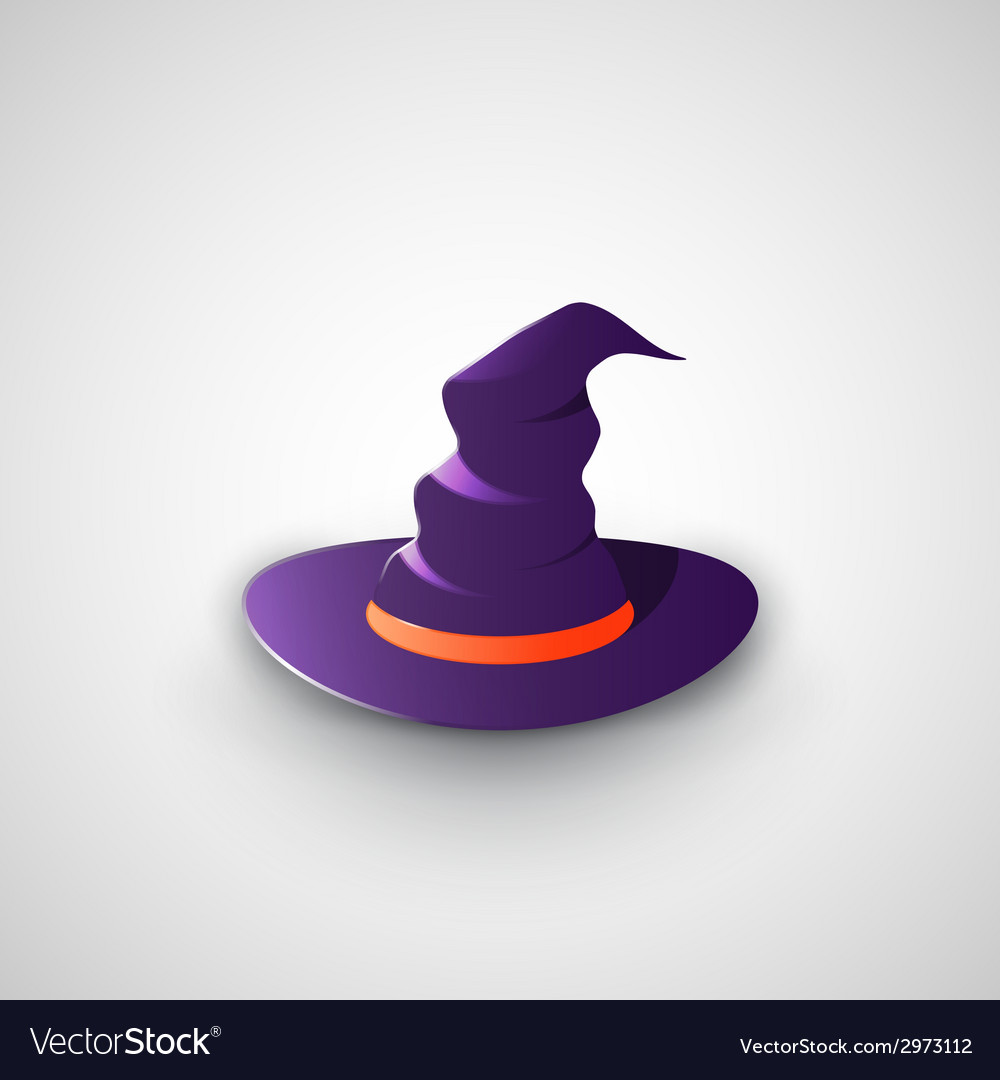 Witchs Hat