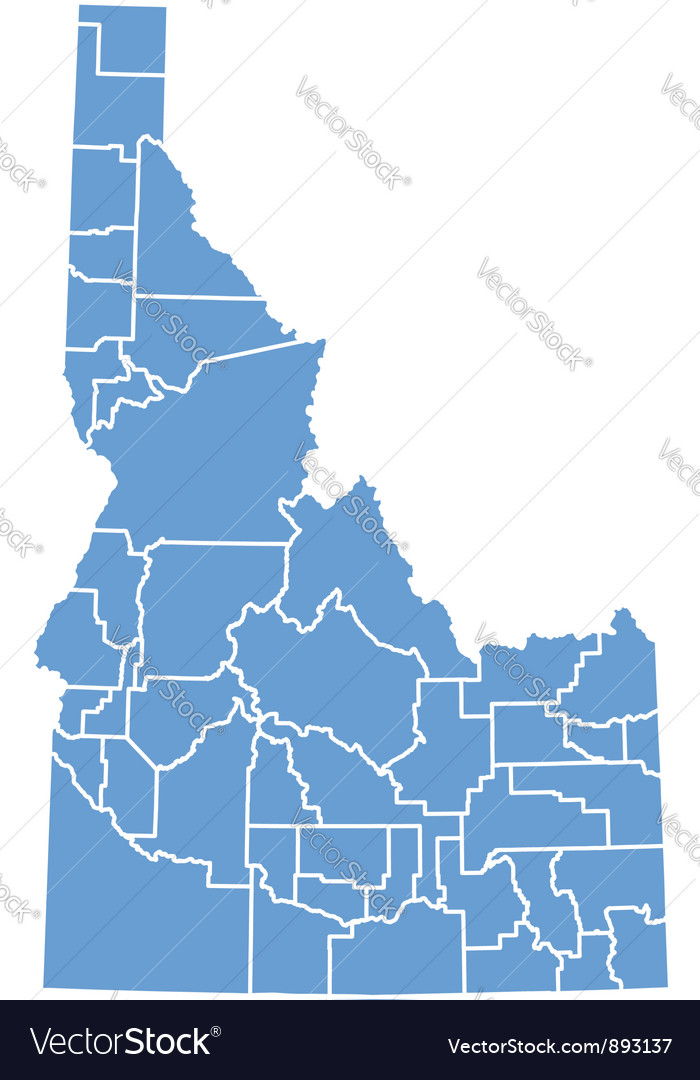 State Map Of Idaho on pacific northwest map, new jersey map, hawaii map, minnesota map, michigan map, wisconsin map, north dakota map, oregon map, florida map, usa map, state map, colorado map, utah map, washington map, arizona map, maine map, illinois map, canada map, missouri map, california map, iowa map, maryland map, texas map, ohio map, indiana map, louisiana map, western us map, montana map, nevada map,
