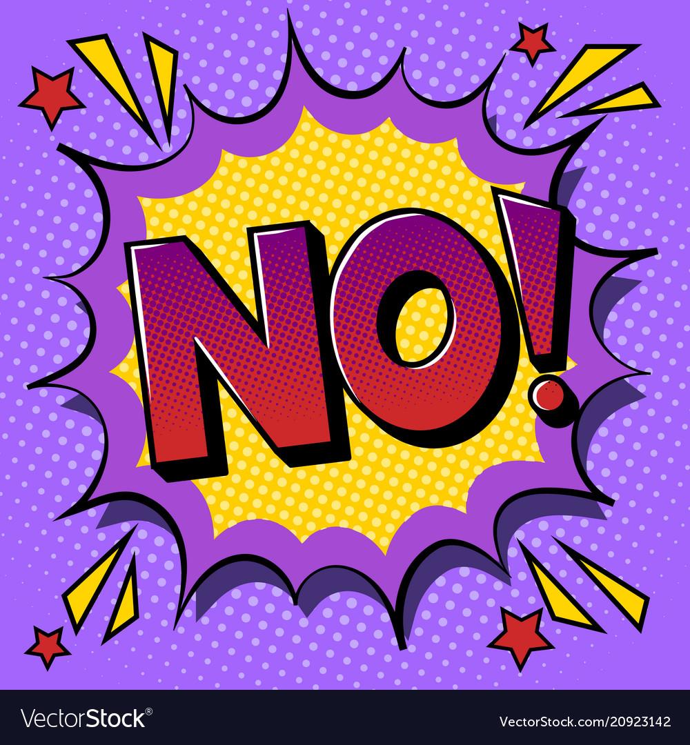 images?q=tbn:ANd9GcQh_l3eQ5xwiPy07kGEXjmjgmBKBRB7H2mRxCGhv1tFWg5c_mWT Best Of Comic Book Pop Art @koolgadgetz.com.info