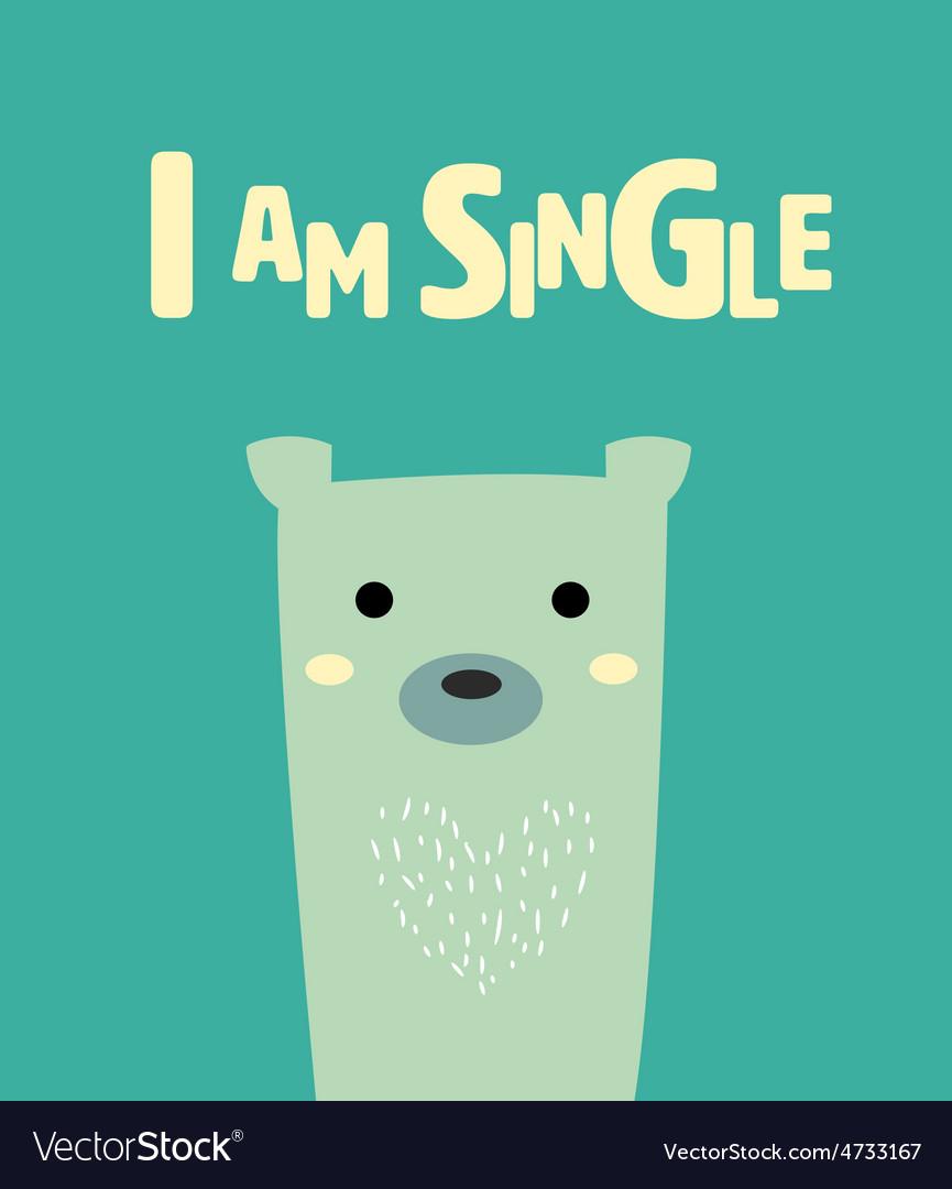 Am pics i single THAI WOMEN,