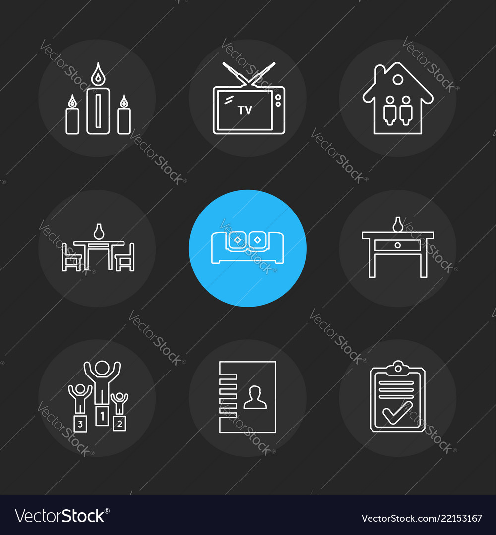 Icons Design House Beds on bed lifters, bed texture, bed desktop, bed seat cushion, bed on beach, bed bolsters, bed people, bed queen, bed on stilts, bed cooler, bed bunker, bed railing, bed for disabled at home,