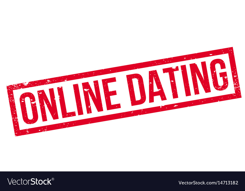 Sociale angst internet dating