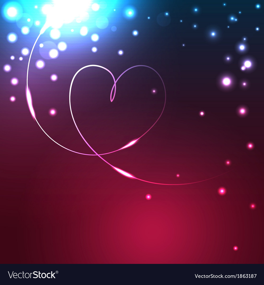 Love card