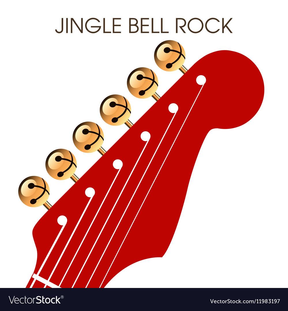 free christmas music downloads jingle bell rock