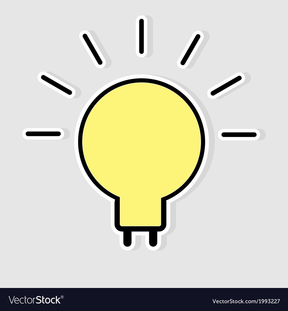 free energy light bulb project pdf