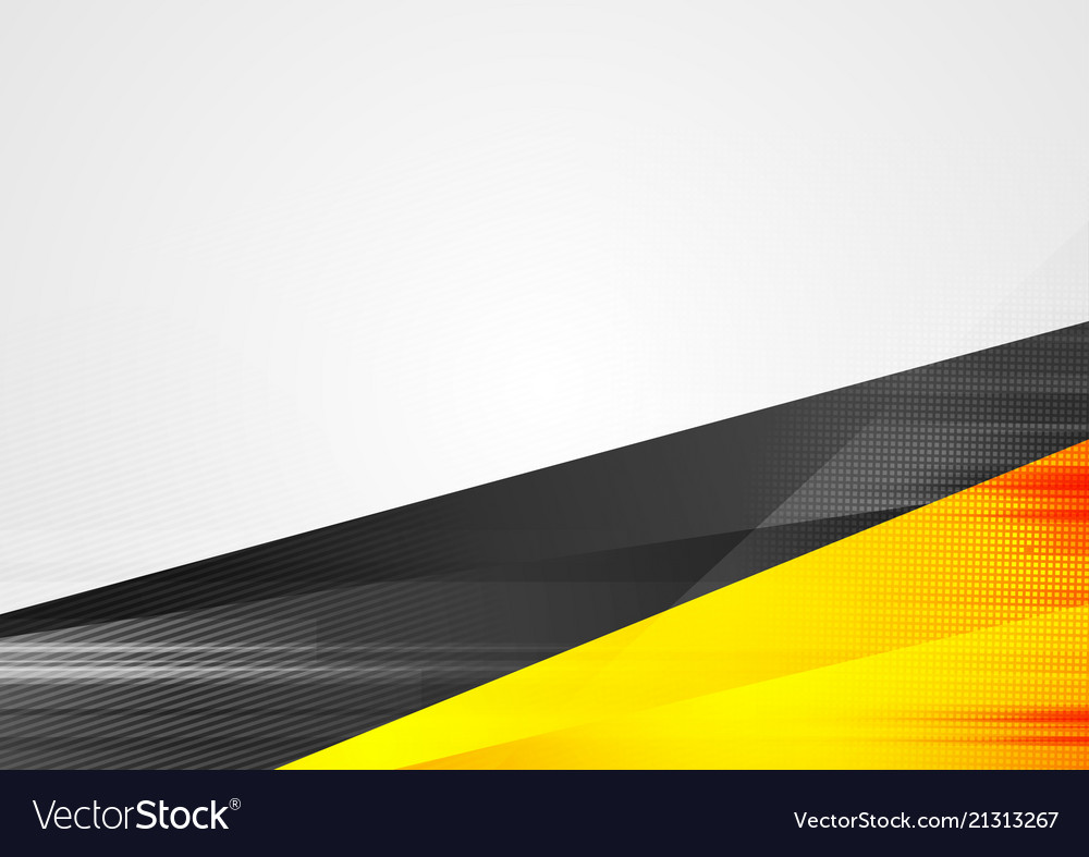 Abstract tech contrast grunge background