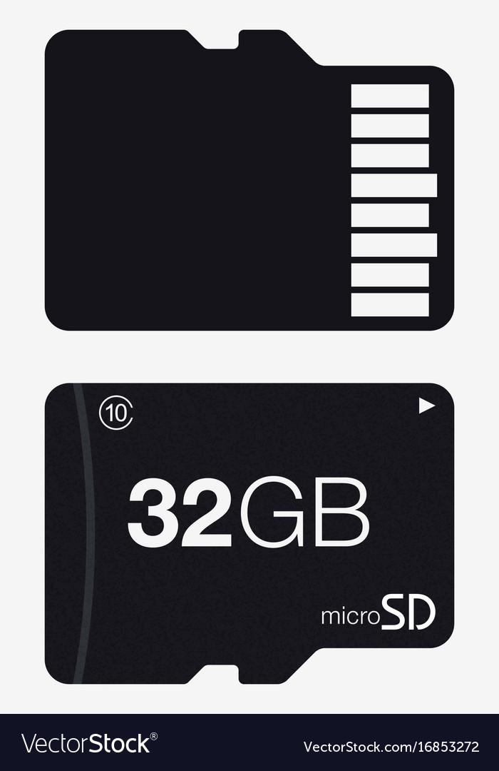 top-view-of-micro-sd-memory-card-isolated-on-vector-16853272.jpg