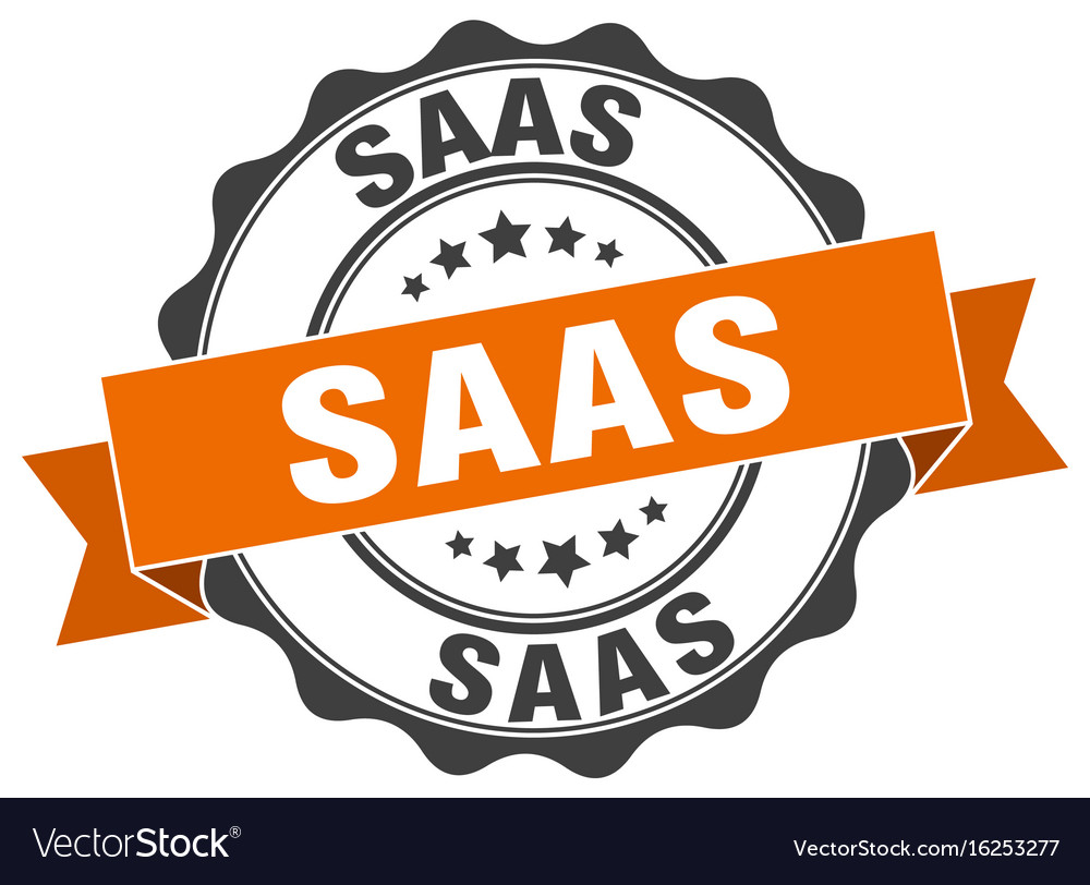 Saas stamp sign seal