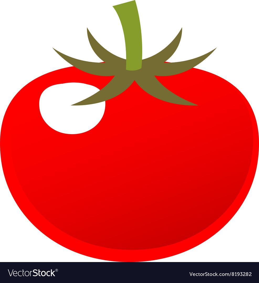 Tomato-380x400