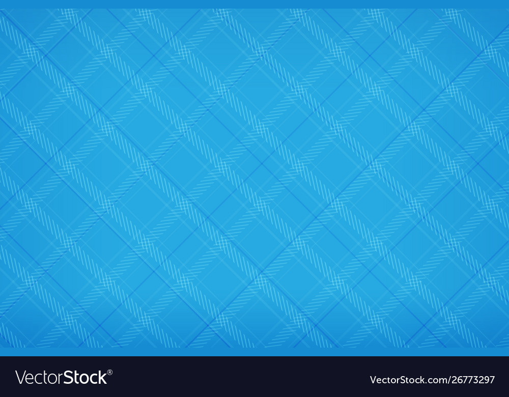 Abstract background blue with basic geometry 001