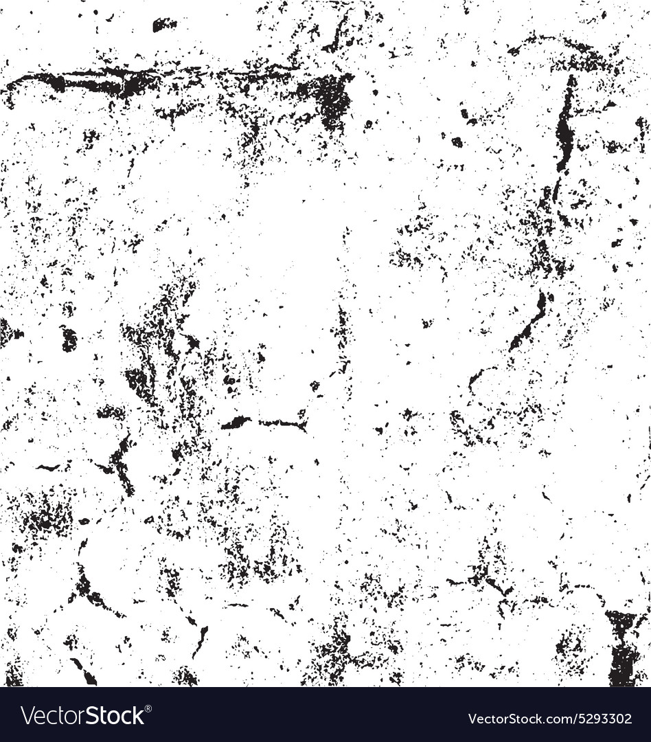 Grunge Cement crop2 72 vector image