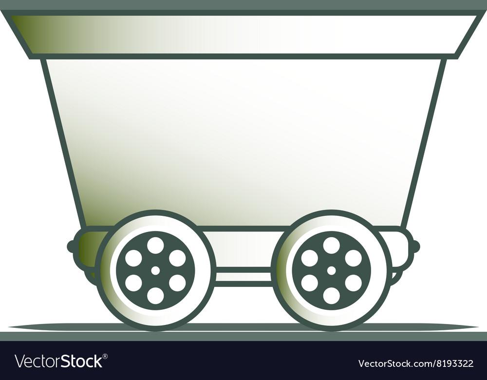 Tram-car