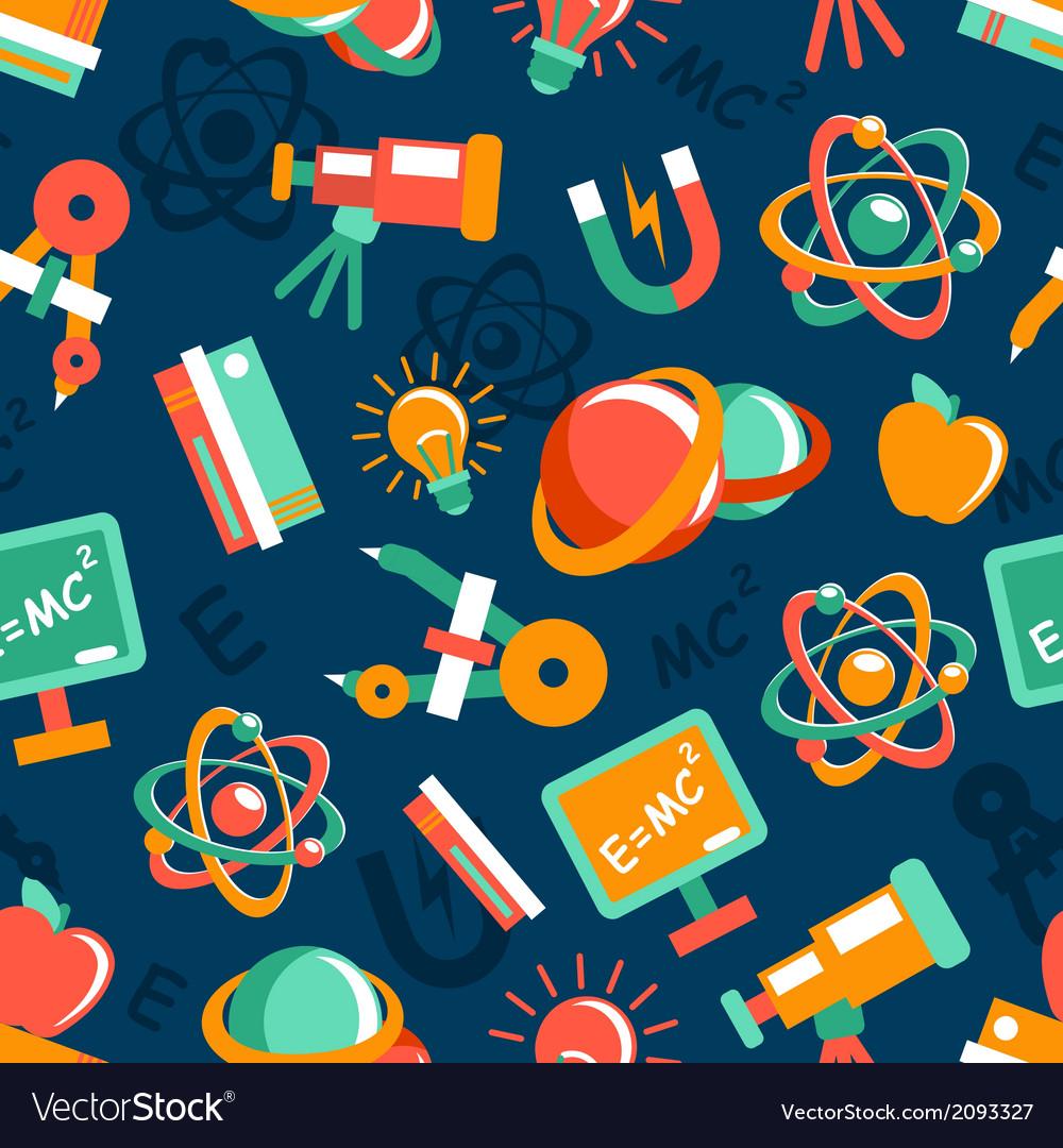shop Talking Sense in Science: Helping