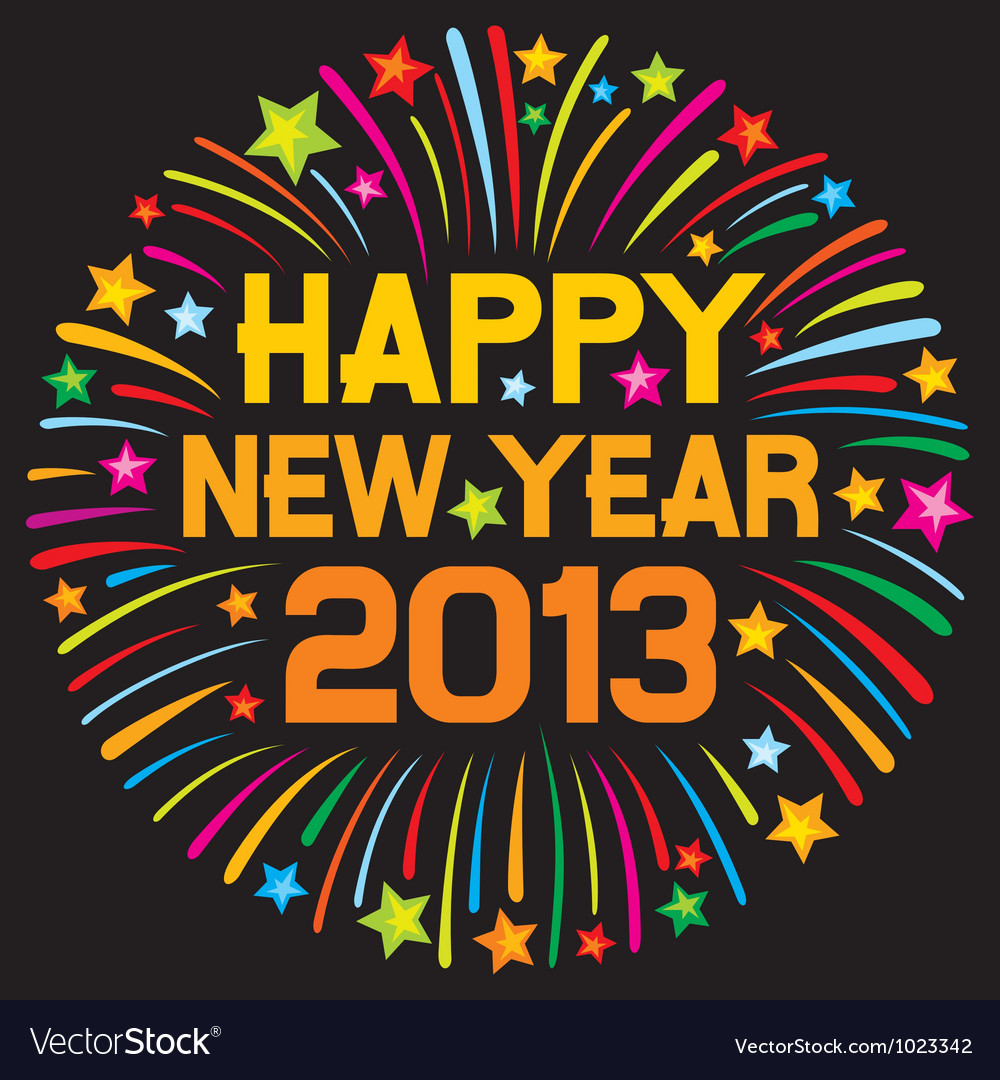டிசம்பர் 21ஆம் திகதி உலகம் அழியப்போகிறதா? நீங்க என்ன நினைக்கிறீங்க???? Happy-new-year-2013-firework-vector-1023342