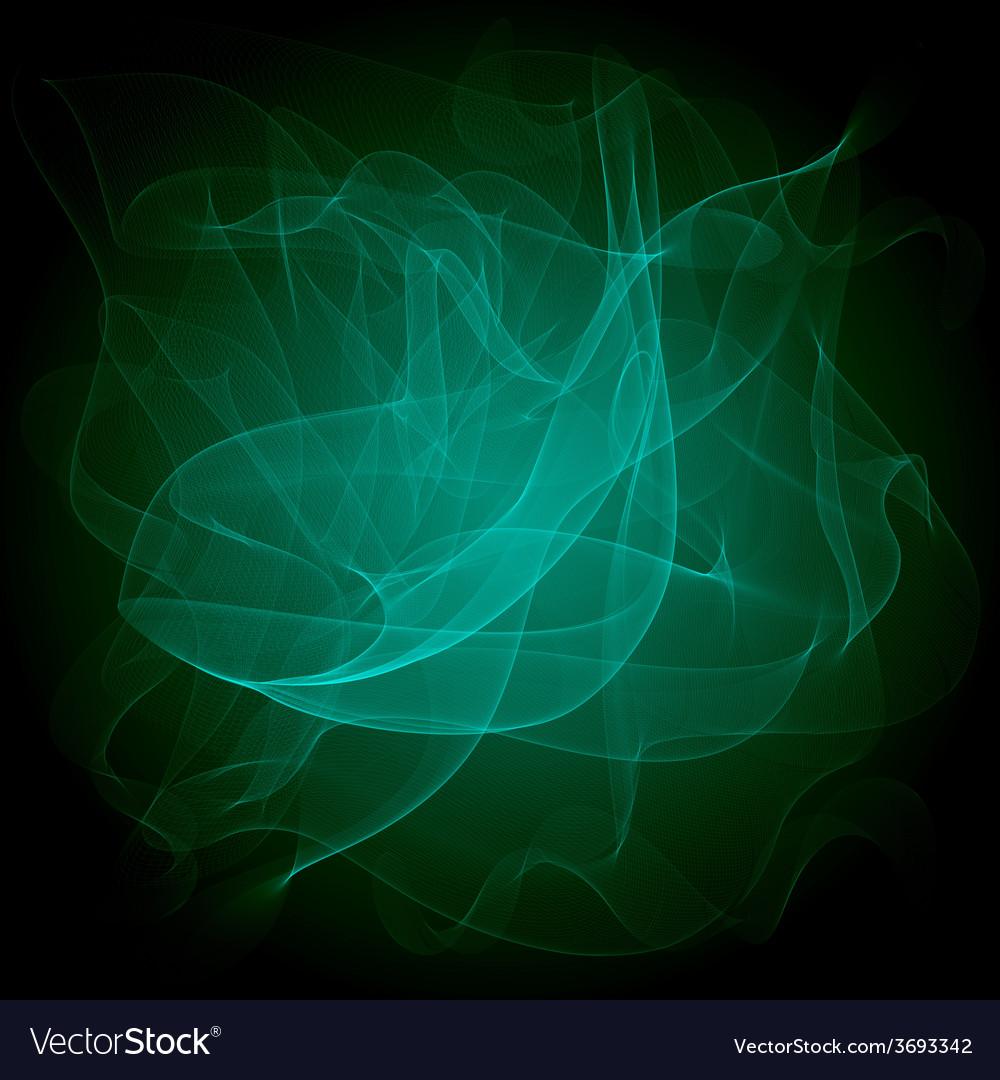 Smoke seamless textures black copy light