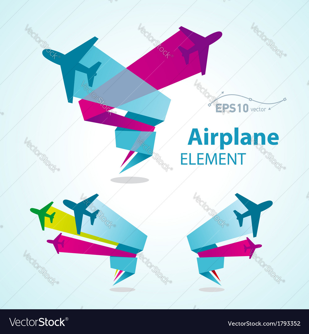 Airplane flight tickets air fly travel takeoff