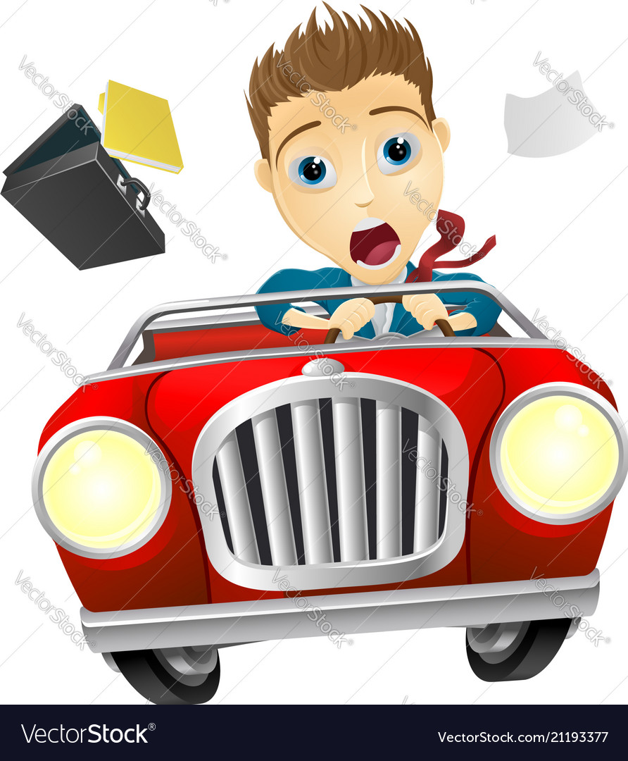 Confused Driving Stock Illustrations – 66 Confused Driving Stock  Illustrations, Vectors & Clipart - Dreamstime