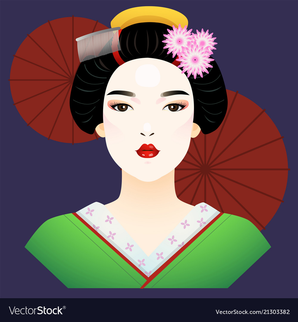 <h1>Japanese Brides Recommendations & Guide</h1>