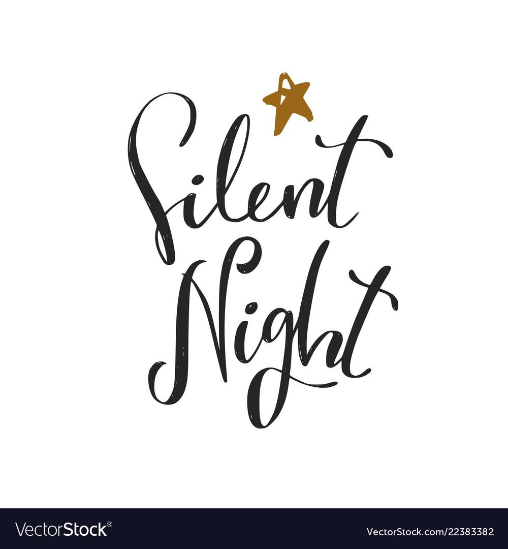 Silent Night Emoji Wwwtopsimagescom