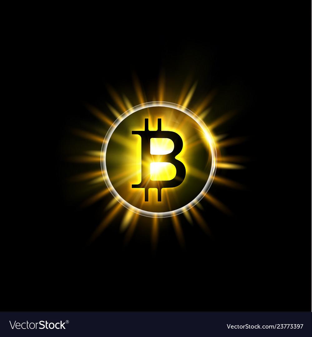 Bitcoin (BTC) Į LightChain (LIGHT) kainos gyvas diagramoje
