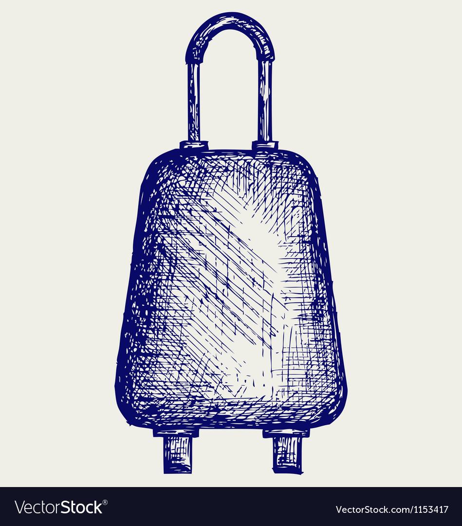 Suitcase Travel