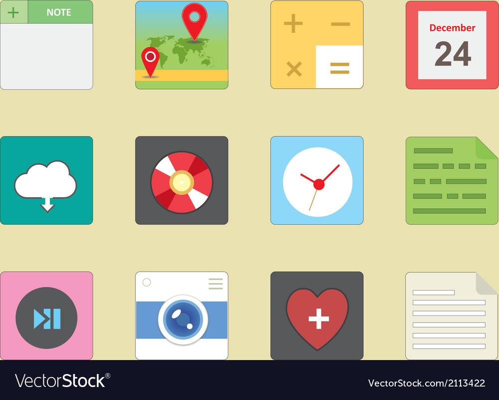 Web Icon 31