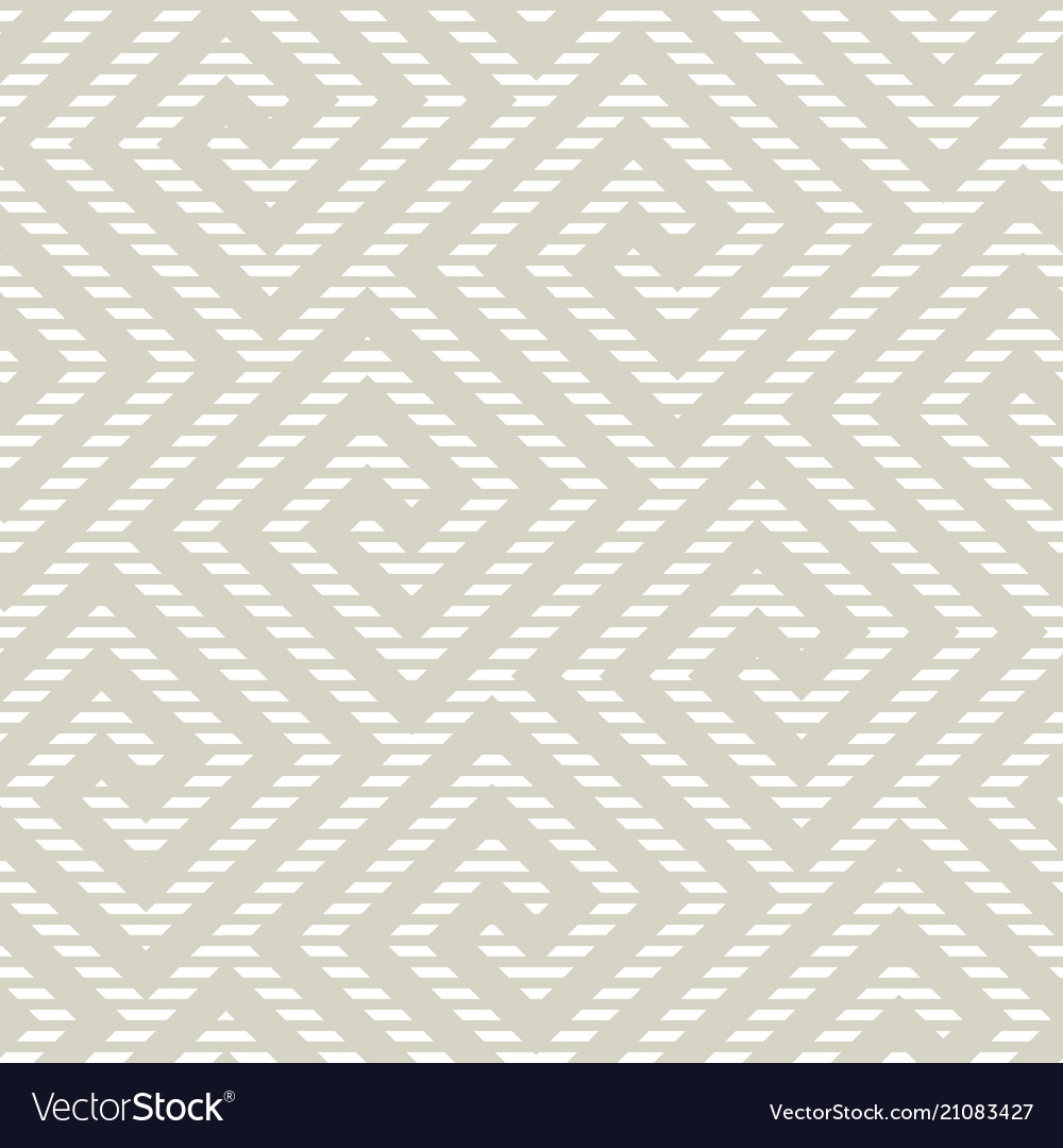 Pale classic fabric texture seamless pattern