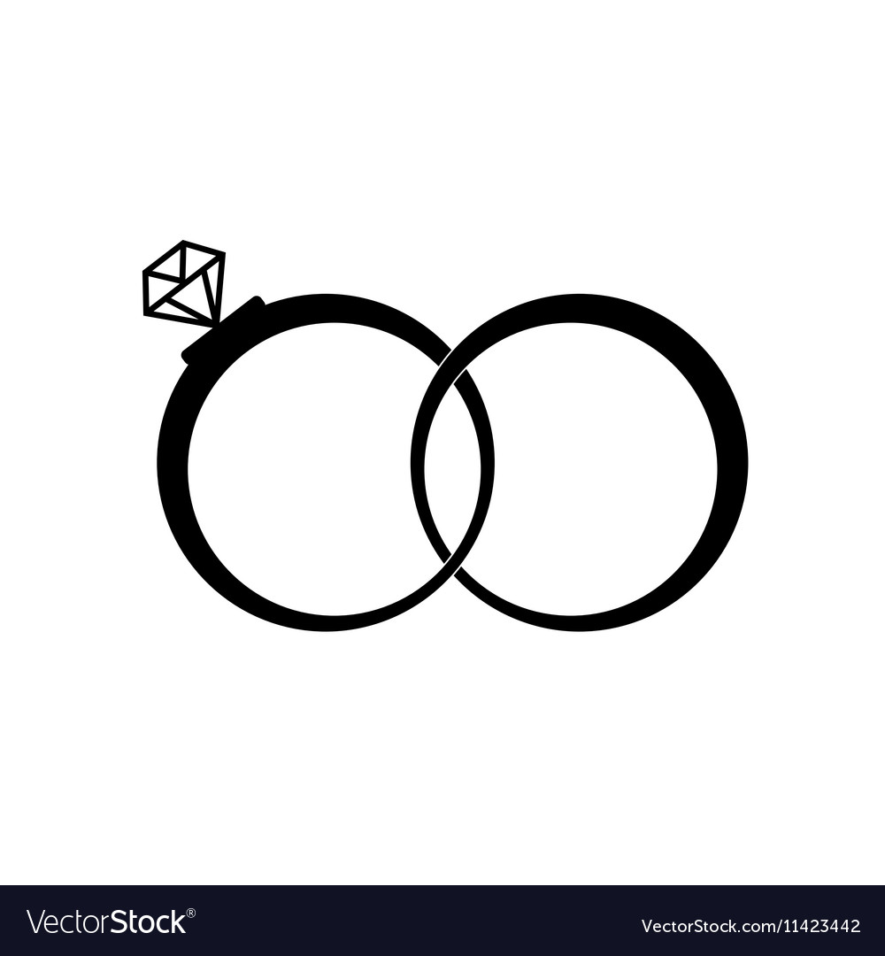 Flat Ring Google Images Wdding