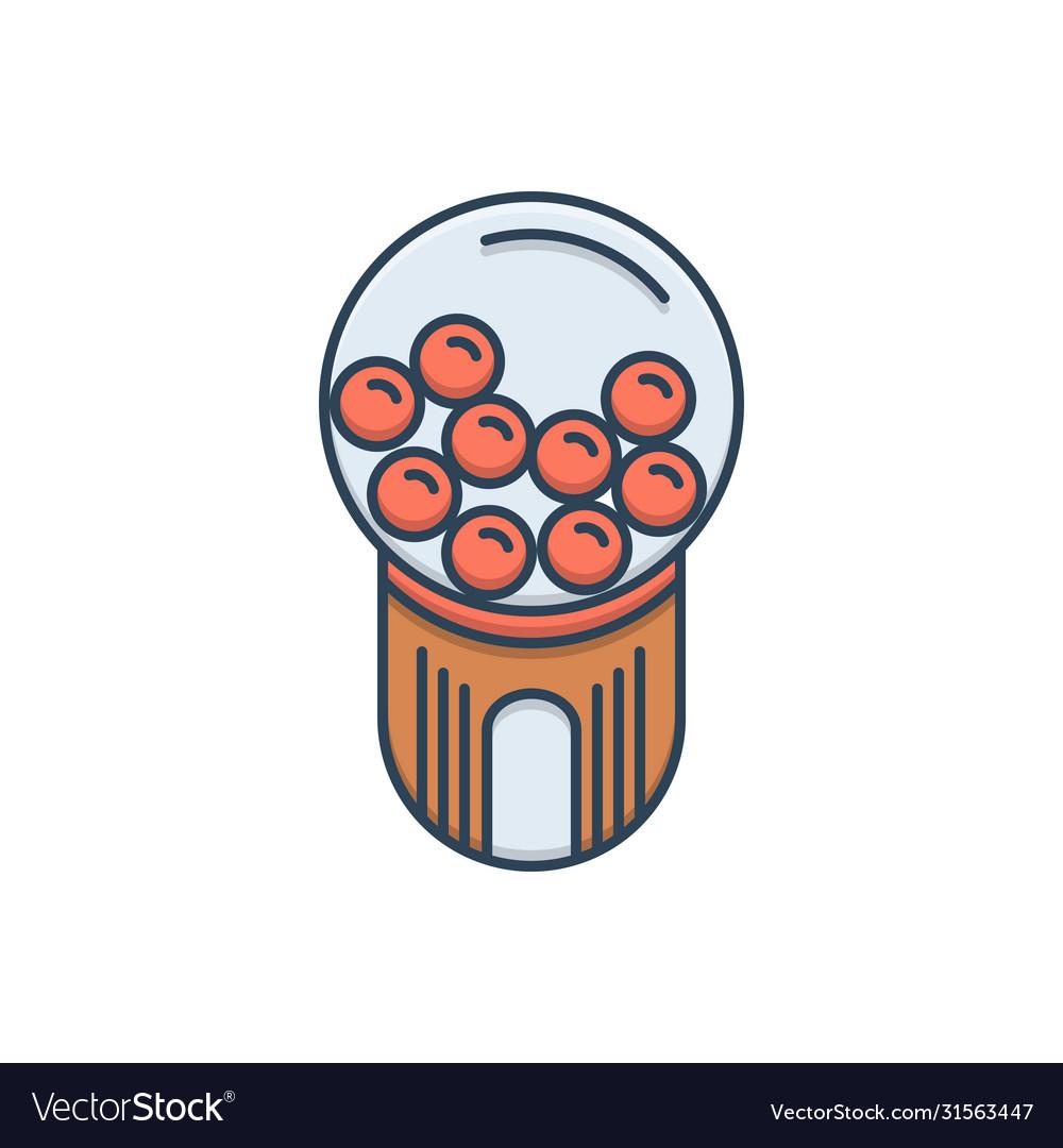 Gumball Machine Clip Art   Bubble gum machine, Gumball machine, Clip art