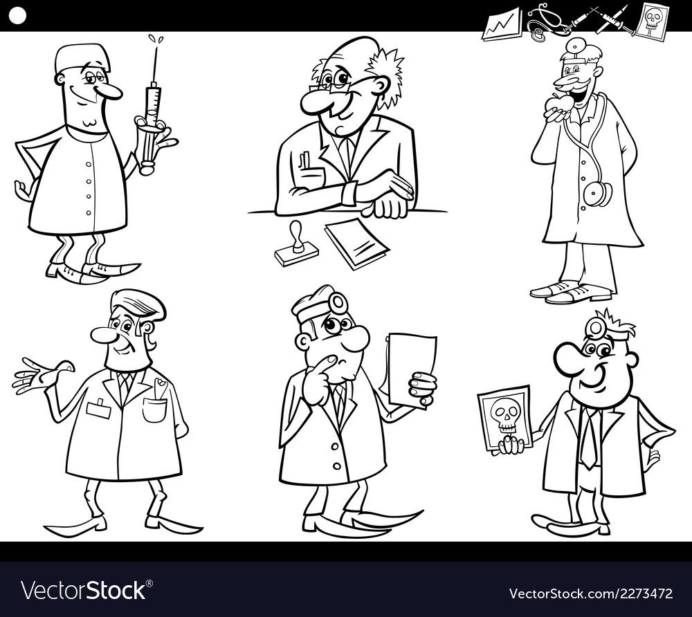 картинки рисунок педиатрия карандашом можете видеть