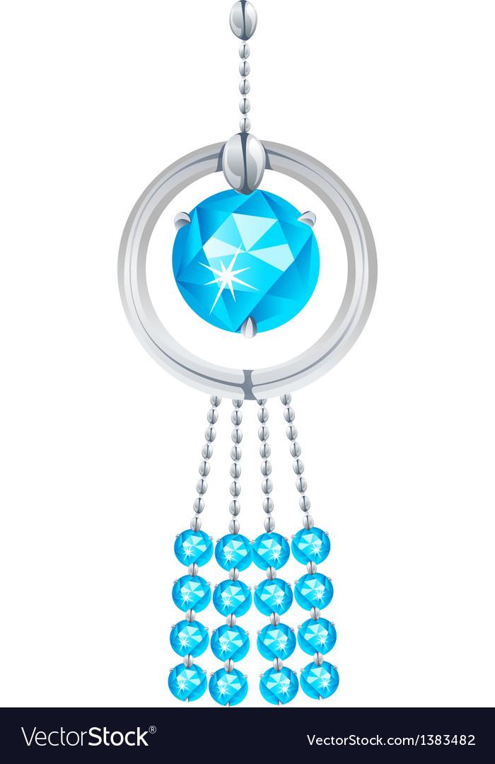 Icon jewel