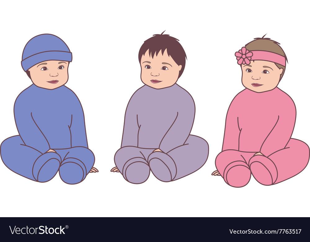 Babies-vintage-Converted