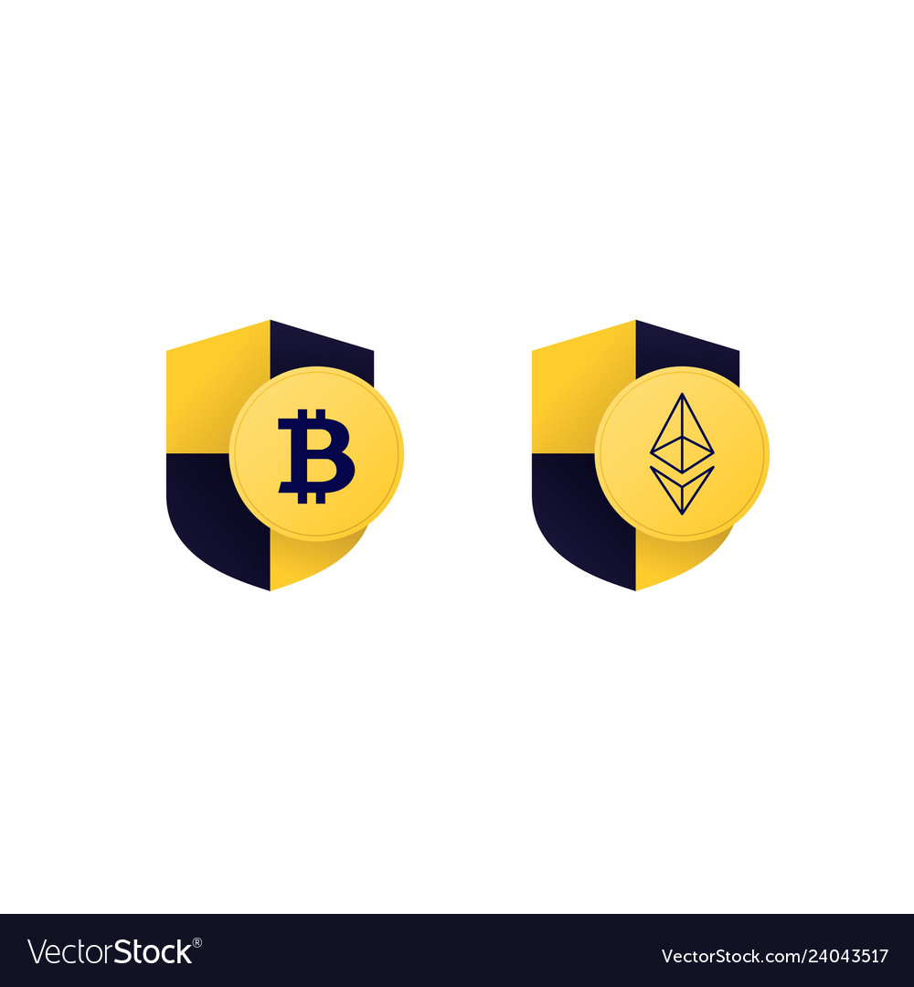 Secure cryptocurrency payment bitcoin ethereum