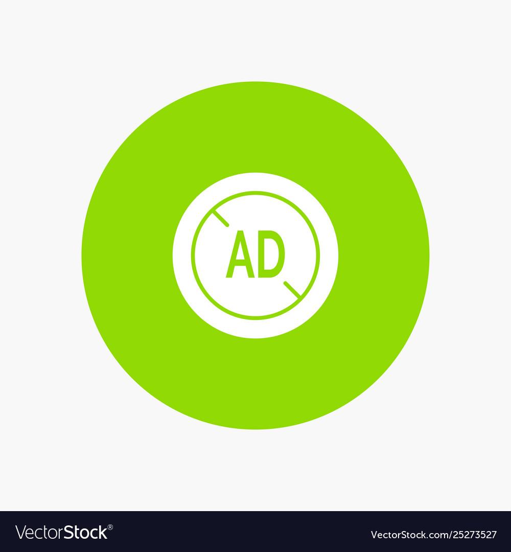 Ad blocker ad blocker digital
