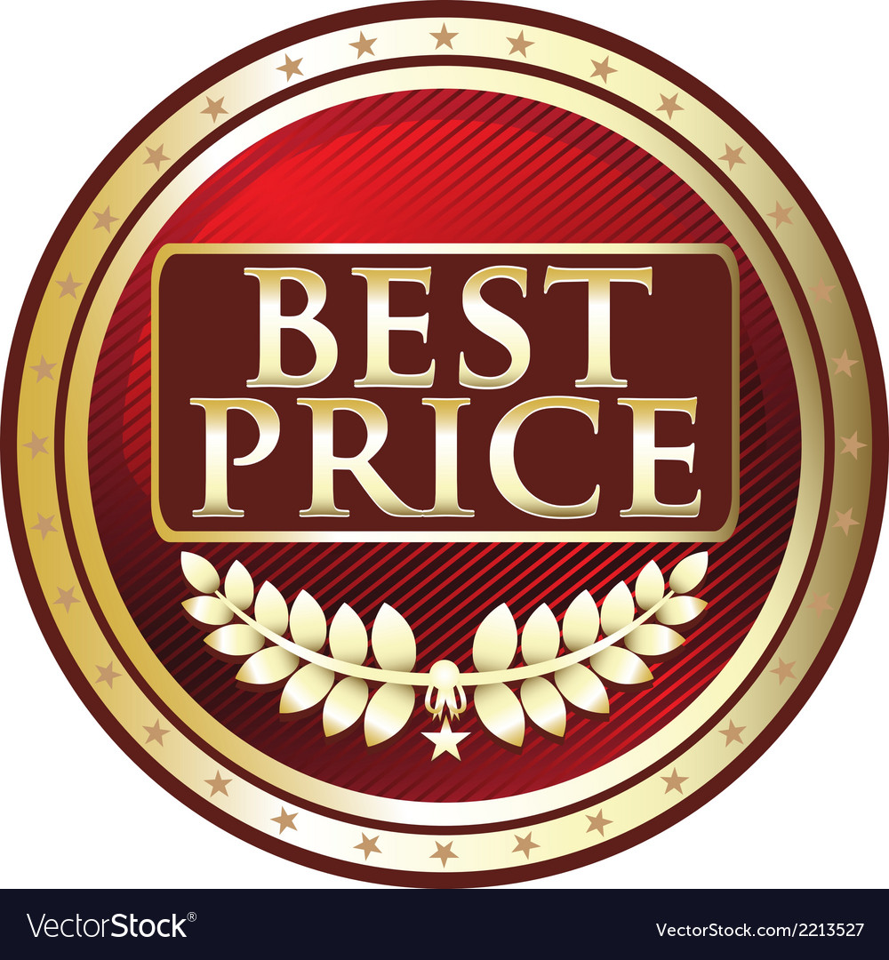 Best Price Red Label