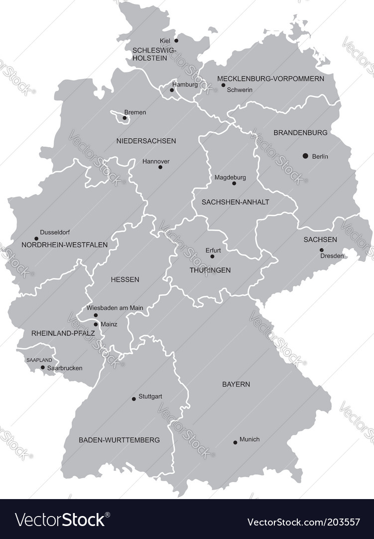 German map and travel information   Download free German map in addition Deutschlandkarte germany map vector Vector   Free Vector Download In furthermore Hamburg Map   Free Downloadable Map of Hamburg  Germany moreover  furthermore 3 Free German Genealogy Websites  Maps of Germany and Poland besides Map of Germany Royalty Free Vector Image   VectorStock as well Bremen State Map Germany Vector Map Stock Vector  Royalty Free furthermore Free art print of Map of Germany  Map of Germany with national together with Download Germany Map for PowerPoint   Download Free PowerPoint moreover  as well Visa requirements for German citizens   Wikipedia likewise Map of Germany Templates for PowerPoint besides  further Free Vector Map of Germany   Free Vector Art at Vecy in addition map of germany with cities and towns   Hopefully up above you found also Download Free Germany Maps. on free map of germany