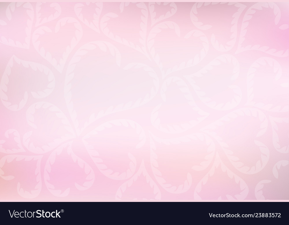 Abstract mesh background in pastel colors