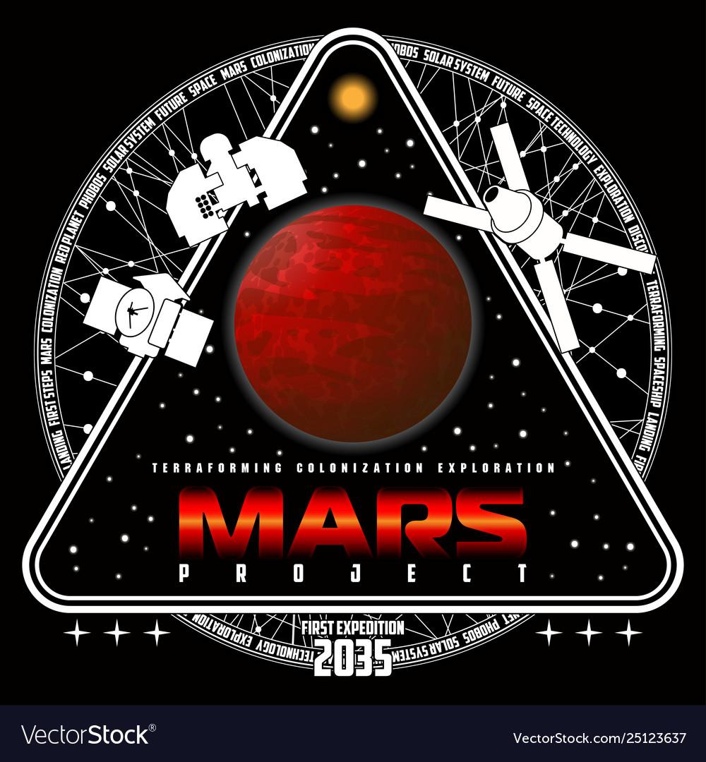 Resultado de imagen de sion mars