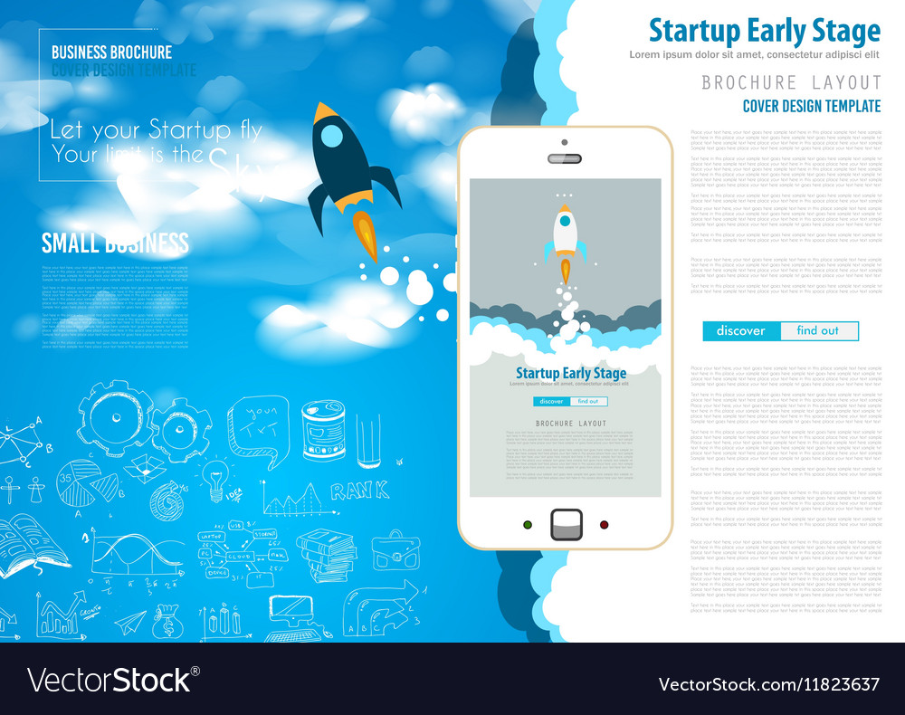 Webpage Design | Startup Landing Webpage Or Corporate Design Covers