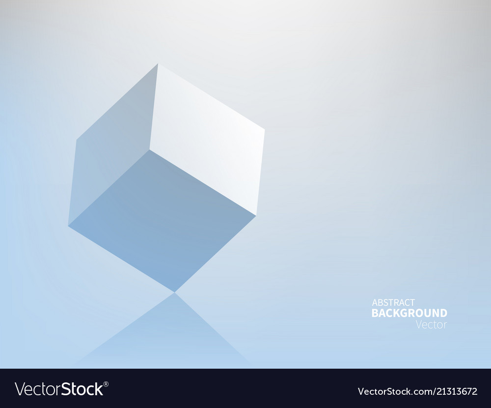 Stock abstract background