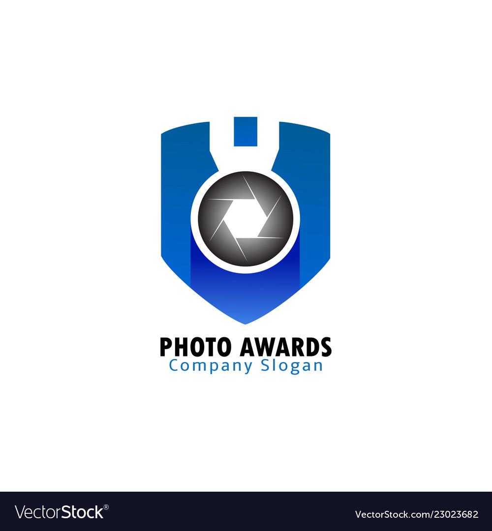 Photo awards logo