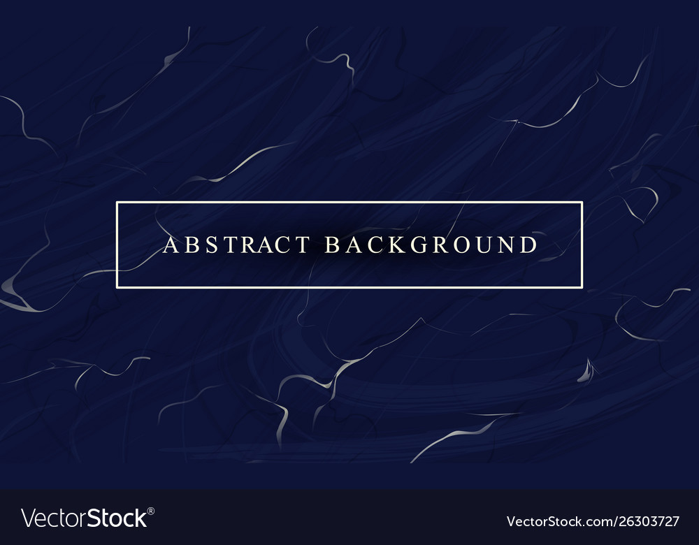 Abstract luxury background with marble texture