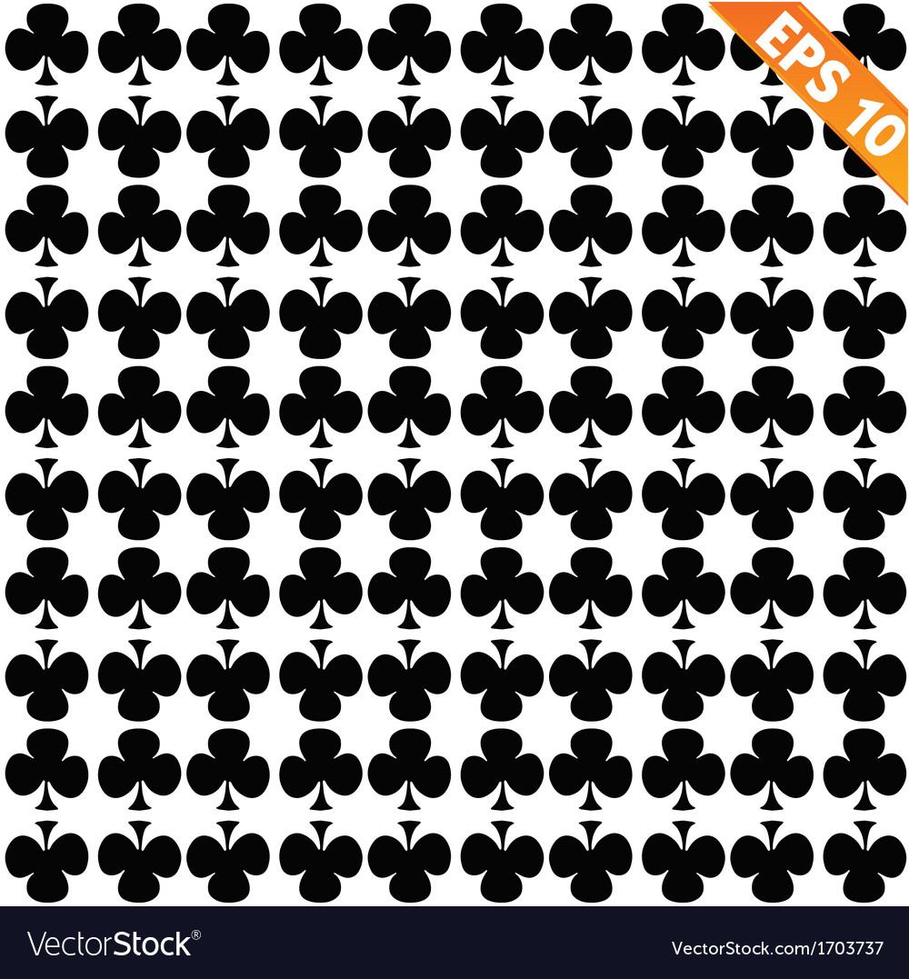 Pattern seamless background - - EPS10