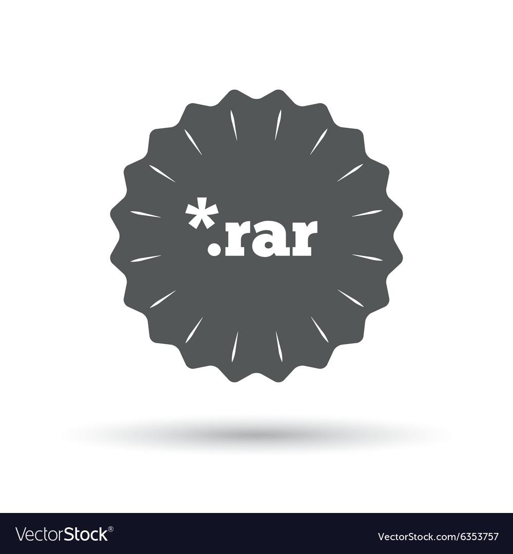 Www. Win-rar. Com winrar free download | download winrar.