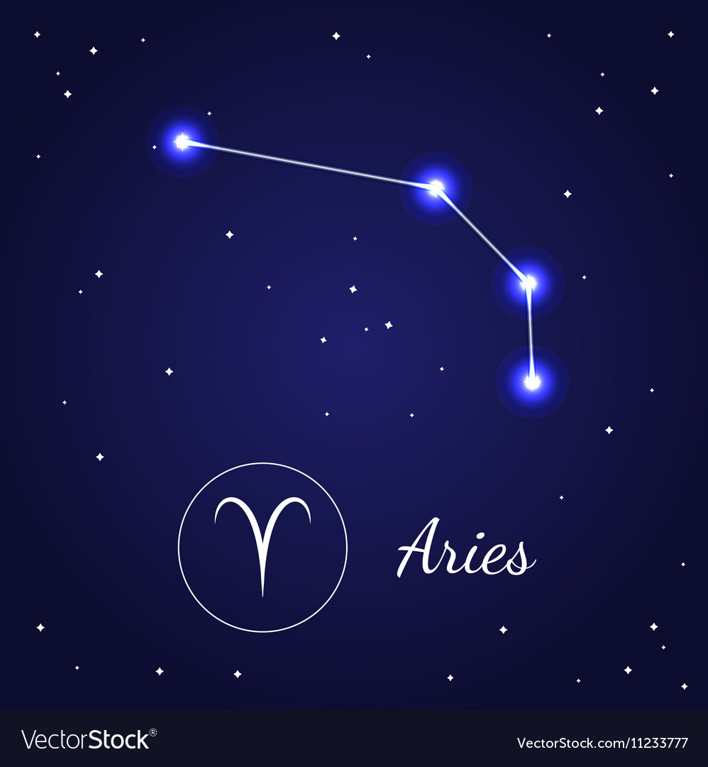 The Week Ahead for Aries