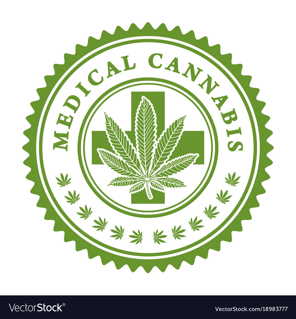 Medical Cannabis Symbol Gallery Meaning Of This Symbol
