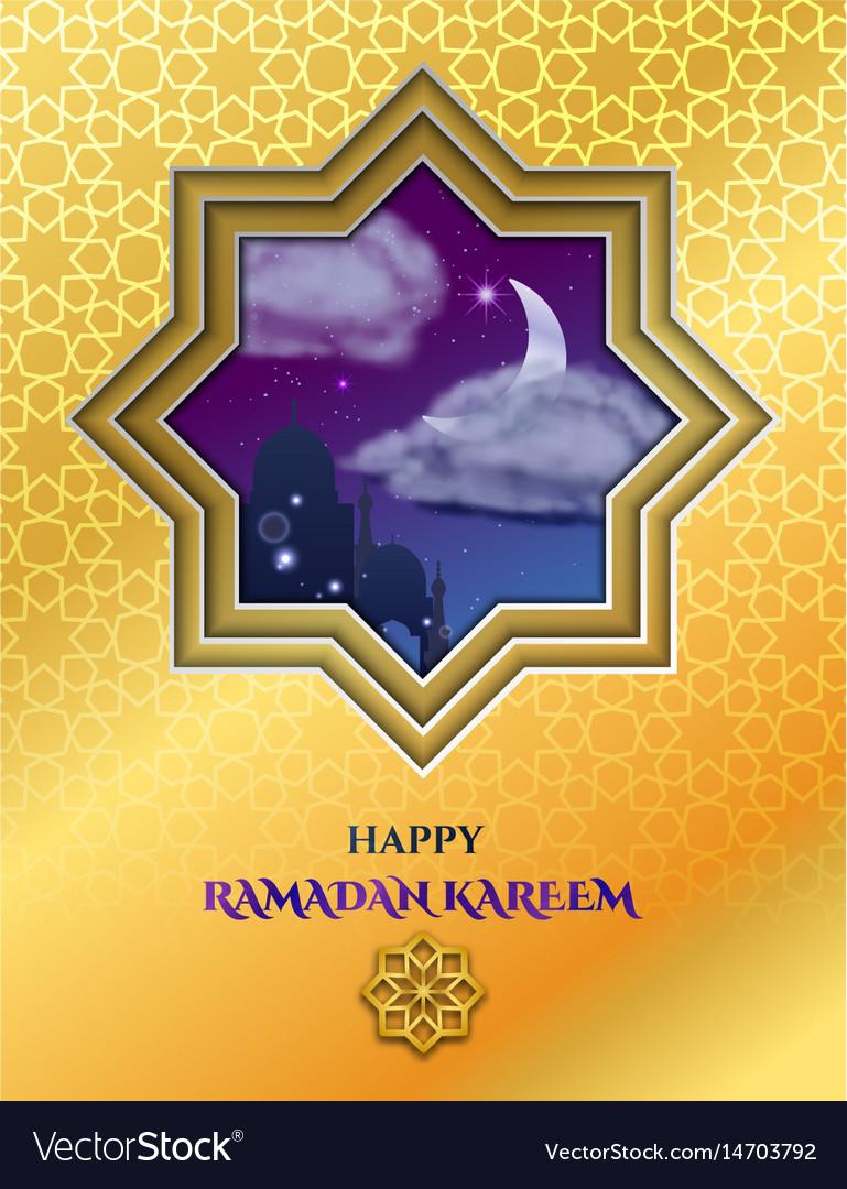 Paper cut ramadan8-01