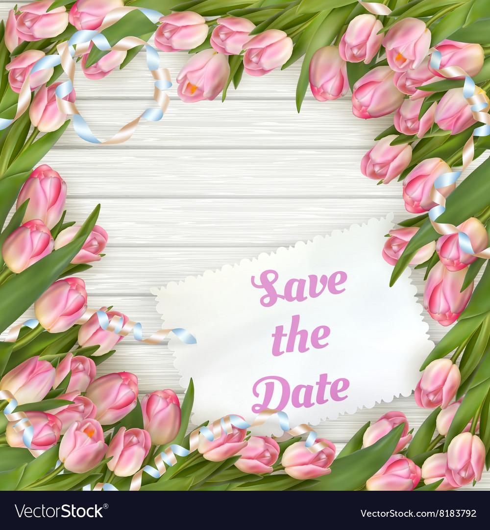 Wedding invitation cards eps 10 royalty free vector image wedding invitation cards eps 10 vector image stopboris Choice Image