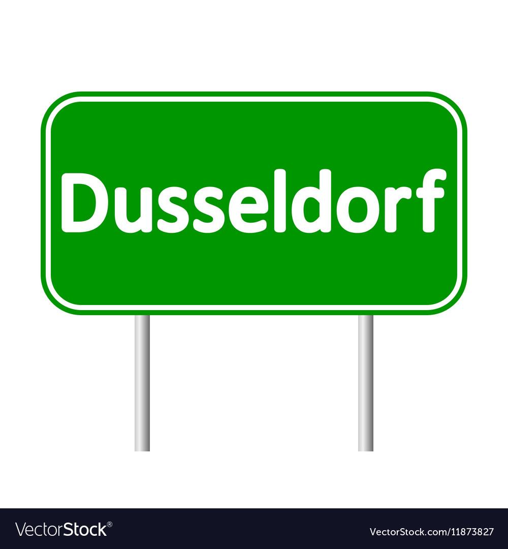 eps düsseldorf